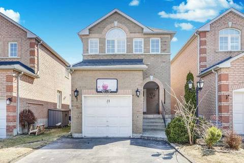 21 Apollo Road, Markham | Image 1