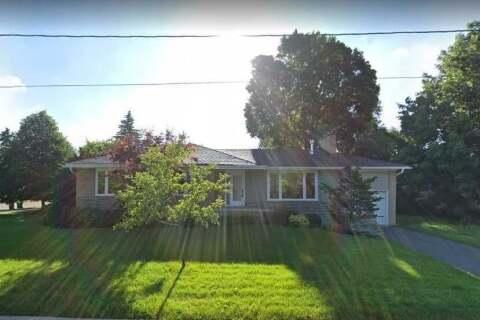 House for sale at 21 Bathford Cres Toronto Ontario - MLS: C4779665