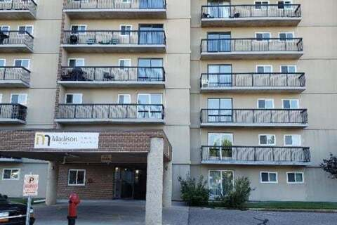 Condo for sale at 21 Berkeley Pl W Lethbridge Alberta - MLS: A1003896