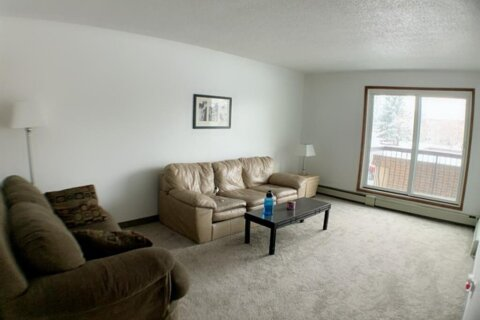 Condo for sale at 21 Berkeley Pl W Lethbridge Alberta - MLS: A1052159