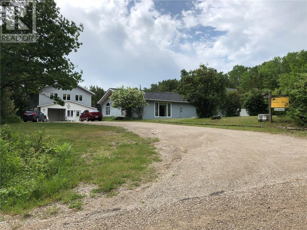 Removed: 21 Birch Drive, Kagawong, ON - Removed on 2018-09-24 17:00:40
