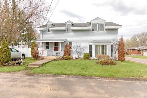 House for sale at 21 Blackwell St Westmeath Ontario - MLS: 1140484