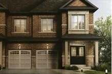 Townhouse for sale at 21 Brent Stephens Wy Brampton Ontario - MLS: W4919987
