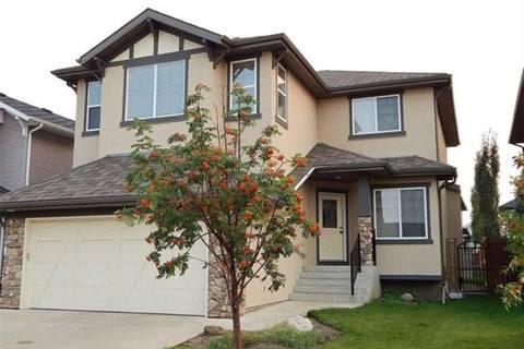 House for sale at 21 Brightonstone Li Southeast Calgary Alberta - MLS: C4286652