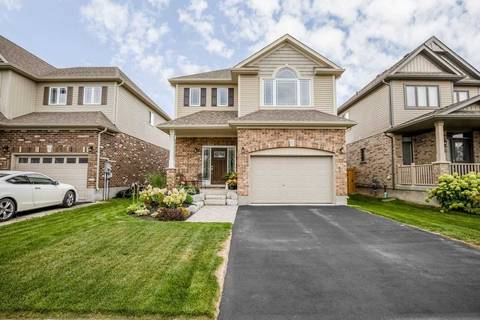 House for sale at 21 Burt Ave New Tecumseth Ontario - MLS: N4636437