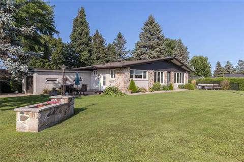 House for sale at 21 Cadieux St Hawkesbury Ontario - MLS: 1139959