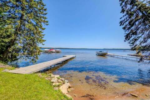 House for sale at 21 Camelot Pl Kawartha Lakes Ontario - MLS: X4683581