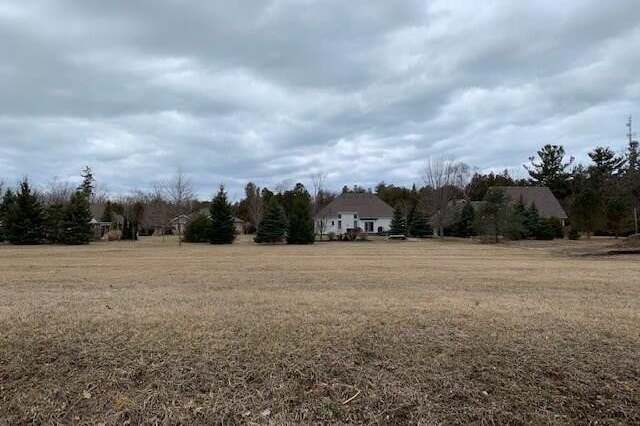 Residential property for sale at 21 Carriage Ln Bayfield Ontario - MLS: 30795757
