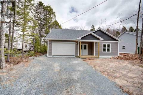 House for sale at 21 Carrie Cres Beaver Bank Nova Scotia - MLS: 201910051