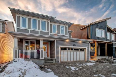 21 Carrington Manor Northwest, Calgary | Image 2