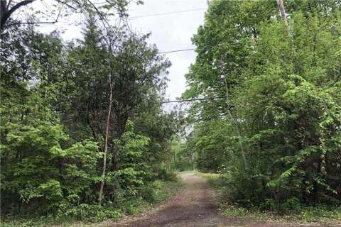 Home for sale at 21 Cedar Rd Ottawa Ontario - MLS: 1193050