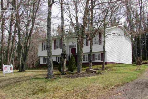 House for sale at 21 Chagford Pl Greenfield Nova Scotia - MLS: 201909363