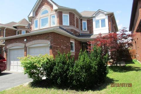 House for sale at 21 Chester Cres Halton Hills Ontario - MLS: W4632424