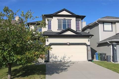 House for sale at 21 Citadel Meadow Cs Northwest Calgary Alberta - MLS: C4261649