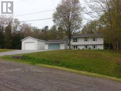 House for sale at 21 Cliff St Quispamsis New Brunswick - MLS: NB025260