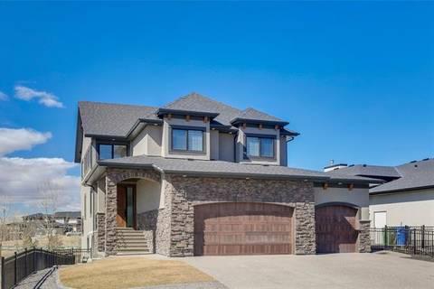 House for sale at 21 Cranbrook Ri Southeast Calgary Alberta - MLS: C4238436