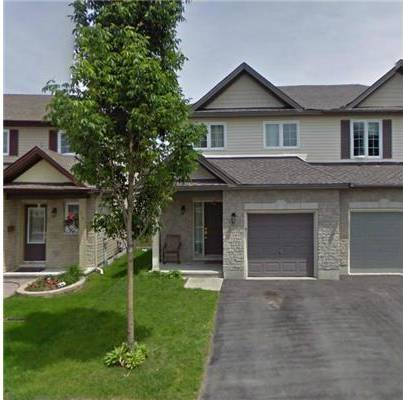 House for rent at 21 Cresthaven Dr Ottawa Ontario - MLS: 1156656