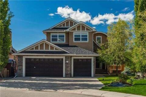 House for sale at 21 Discovery Ridge Landng Southwest Calgary Alberta - MLS: C4286165