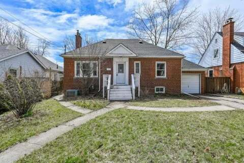 House for sale at 21 Duff St Hamilton Ontario - MLS: X4738983