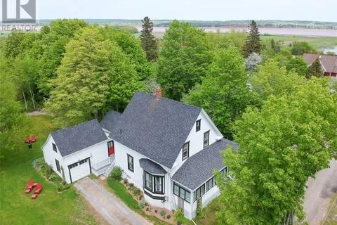 House for sale at 21 Duffy Ln Hillsborough New Brunswick - MLS: M122219