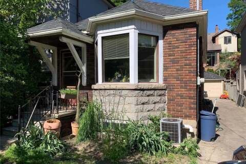 House for sale at 21 Durie St Toronto Ontario - MLS: W4773795