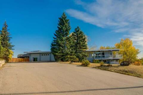 House for sale at 21 Elveden Pt SW Calgary Alberta - MLS: A1035070