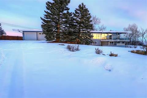 House for sale at 21 Elveden Point(e) Southwest Calgary Alberta - MLS: C4282068