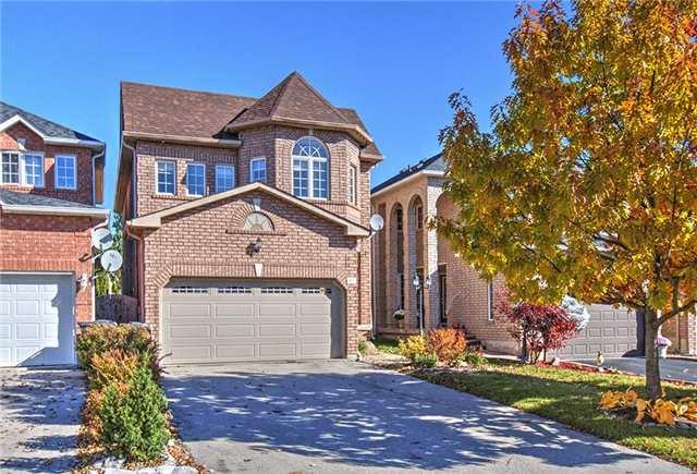 House for sale at 21 Ernest Biason Boulevard Caledon Ontario - MLS: W4290727