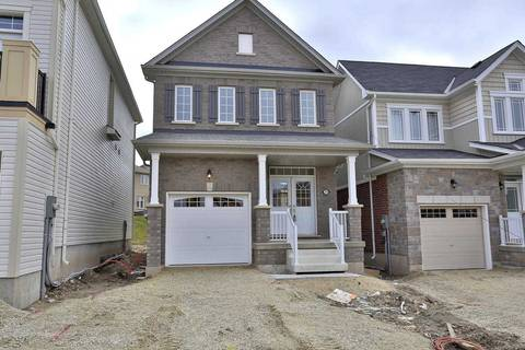 House for sale at 21 Eva Dr Woolwich Ontario - MLS: X4744122