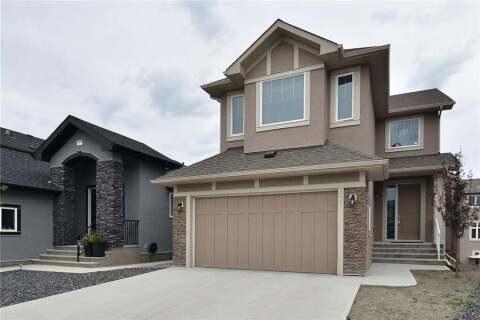 House for sale at 21 Evansborough  NW Calgary Alberta - MLS: C4266737