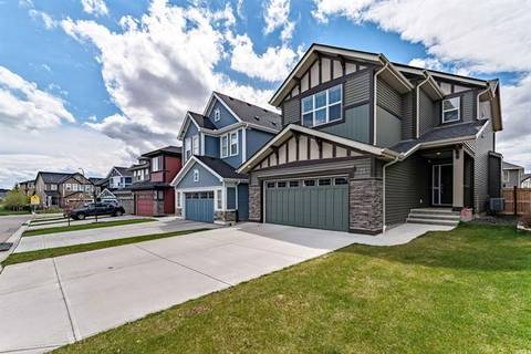 21 Evansfield Gardens Northwest, Calgary   Image 2