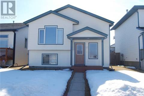 House for sale at 21 Fenwood Cs Sylvan Lake Alberta - MLS: ca0156997