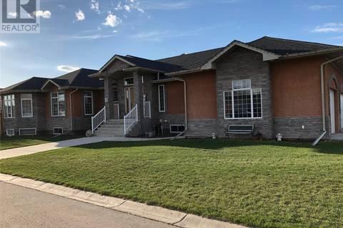 House for sale at 21 Fouhse Dr Humboldt Saskatchewan - MLS: SK771715
