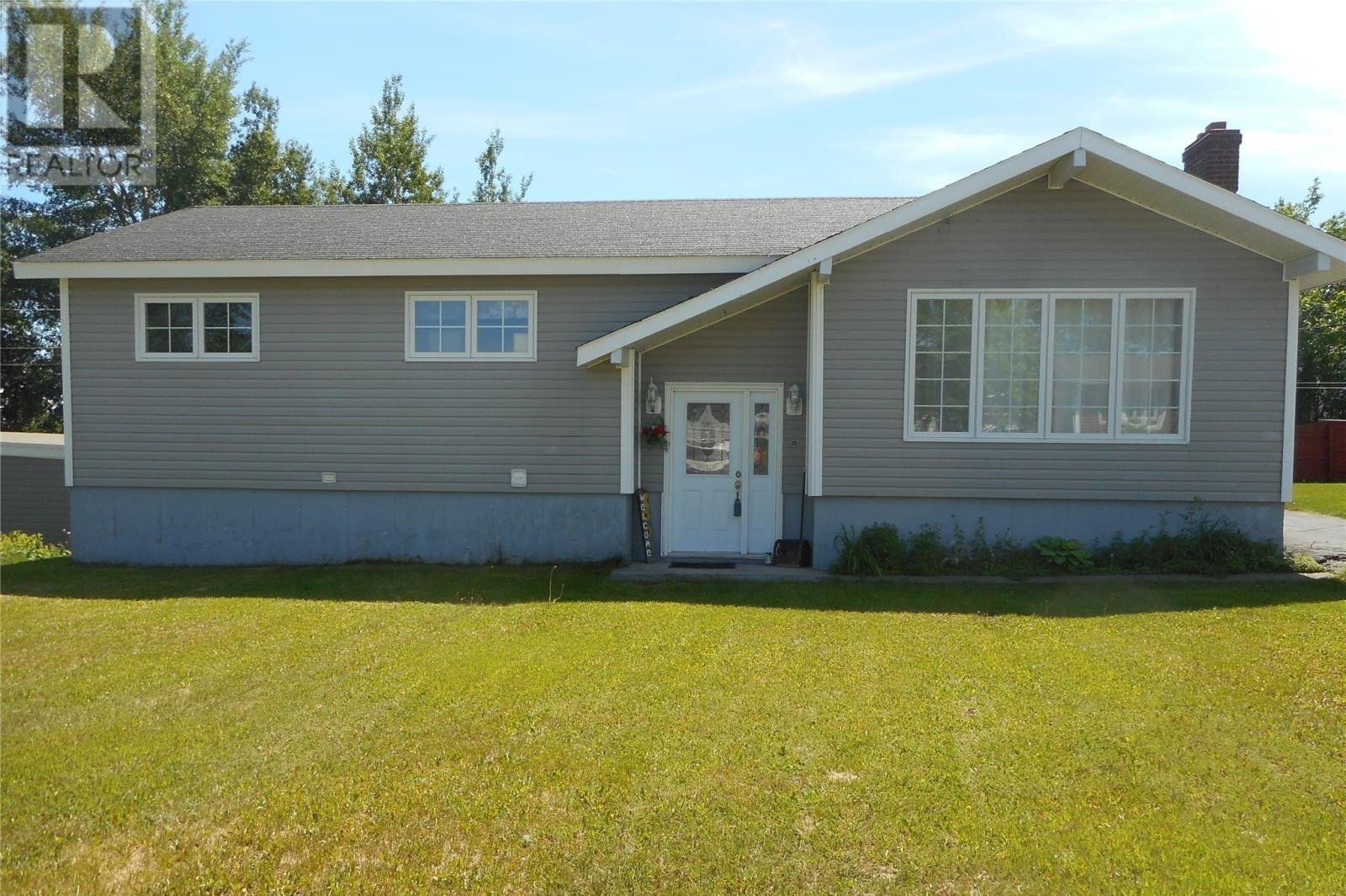 House for sale at 21 George St Lewisporte Newfoundland - MLS: 1212721