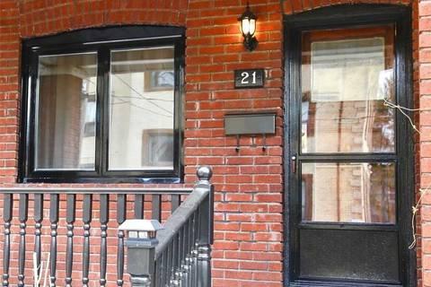 21 Gifford Street, Toronto | Image 2