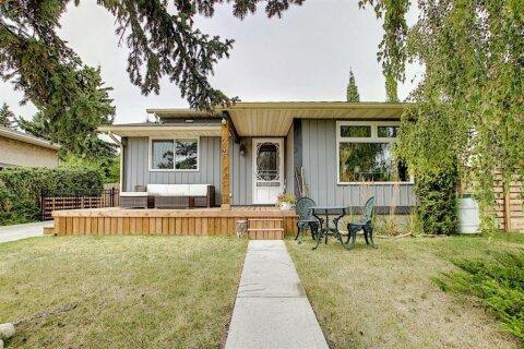 House for sale at 21 Glenpatrick Rd Cochrane Alberta - MLS: A1024296