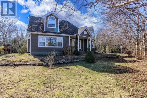 House for sale at 21 Gloucester St St John's Newfoundland - MLS: 1195386