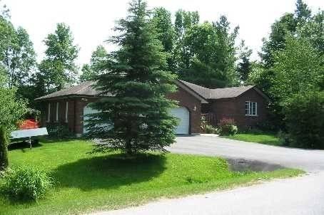 House for sale at 21 Halmar Park Rd Georgina Ontario - MLS: N4487055