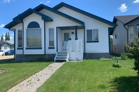 House for sale at 21 Hawthorn Cres Olds Alberta - MLS: C4293322