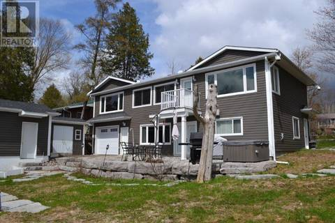 House for sale at 21 Hillcrest Ave Kirkfield Ontario - MLS: 195113
