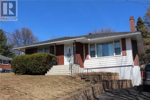 House for sale at 21 Hillside Dr Moncton New Brunswick - MLS: M122280