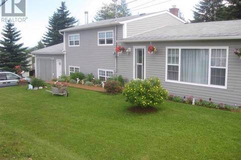 21 Hillview Road, Botwood | Image 1