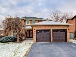 House for sale at 21 Houseman Cres Richmond Hill Ontario - MLS: N4473403