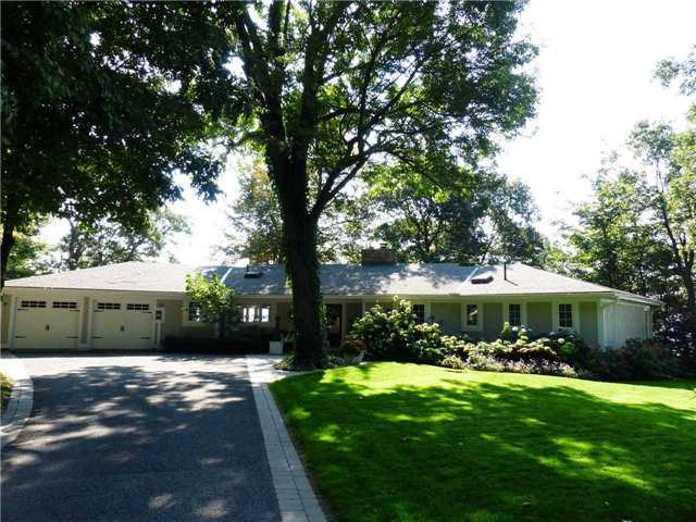 Removed: 21 Islandview Lane South, Gananoque, ON - Removed on 2018-12-01 04:18:28