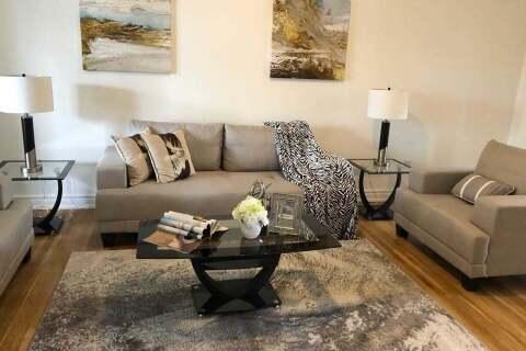 House for sale at 21 Killamarsh Dr Toronto Ontario - MLS: W4823722