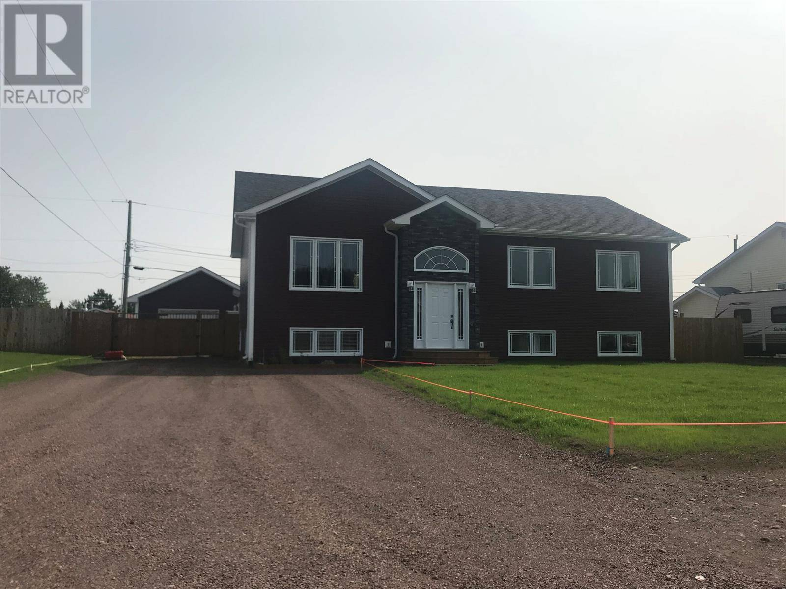House for sale at 21 Kings Rd Bishops Falls Newfoundland - MLS: 1168283