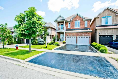House for sale at 21 Lacona Cres Richmond Hill Ontario - MLS: N4503442