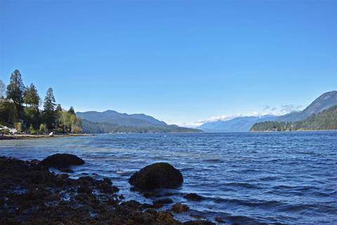 Residential property for sale at 0 Gale Ave N Unit 21 Sechelt British Columbia - MLS: R2403451