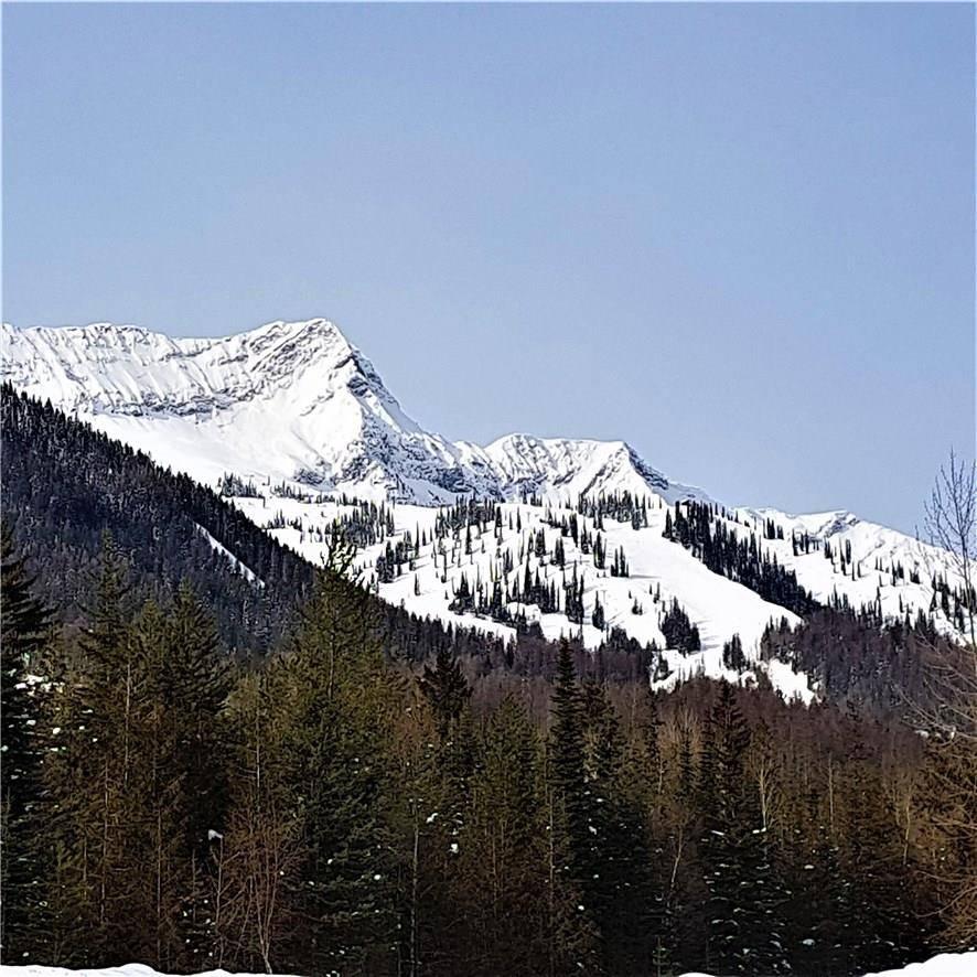 Home for sale at 0 Timberlanding Estates Unit 21 Fernie British Columbia - MLS: 2434777