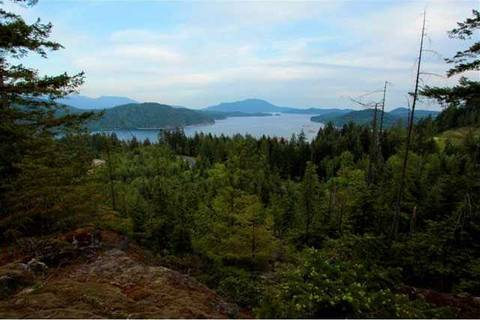 Home for sale at 0 Witherby Point Rd Unit 21 Gibsons British Columbia - MLS: R2280909
